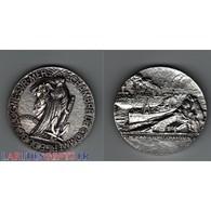 Medaille Chambre De Commerce De Boulogne Sur Mer MDP - Non Classés