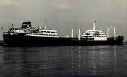 LOT +-14*9 Cm NAVIRE BATEAU BARCO SHIP - Automobile
