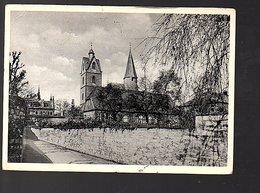1955 Paderborn  (DLD5-40) - Paderborn
