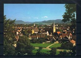 (2603) AK Eislingen - Eislingen