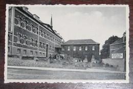Overijse  Missie College St Jozef - Overijse