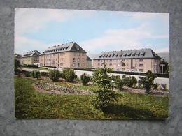 SAARBURG - Allemagne