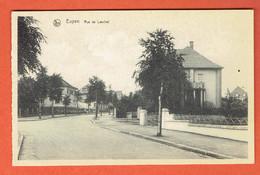 238 P3 - Eupen Rue De Laschet - Nels - Editeur L.Franssen - Membach - Eupen