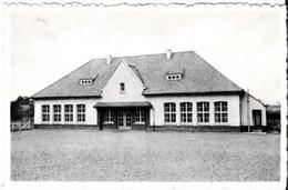 TIELT - O. L. Vr.  - Wijkschool : Heuvel - Tielt-Winge