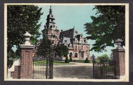 78073/ NAMUR, Château De Namur - Namur