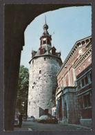 78134/ NAMUR, Le Beffroi - Namur