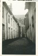Photo Foto ( 6 X 8,5 Cm ) Lier Begijnhof Beguinage - Lier
