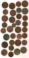 Monnaies Napoleon - France
