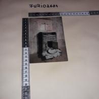 C-85383 ERCOLANO CASA DEL BICENTENARIO ORATORIO CRISTIANO - Ercolano