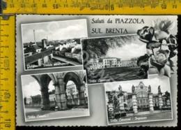 Padova Piazzola Sul Brenta - Padova (Padua)