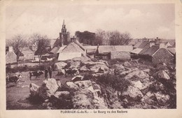 PLOURACH - Autres Communes