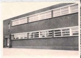 SCHOTEN-VAART - School - N'a Pas Circulé - Schoten