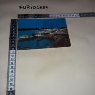 C-85524 COSTA SMERALDA PORTO CERVO PANORAMA - Andere Steden