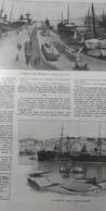 PRO FAMILIA 1915 TRIESTE COLOGNOLA AI COLLI - Libros, Revistas, Cómics
