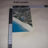 C-85541 MURAVERA COSTA REI PANORAMA - Andere Steden