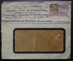 Royan 1931 Nambrard & Fougère Architecte Entrepreneur, Lalassère & Perse Successeurs - 1921-1960: Periodo Moderno