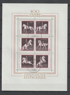 """Weltweit / Int. Posten """"Diverses"""" < Guenstig > (AC13-400) - Briefmarken"""
