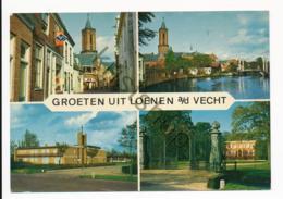 Loenen A/d Vecht [AA46-5.952 - Nederland