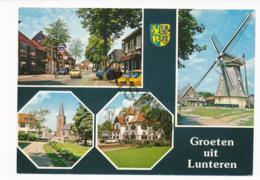 Lunteren [AA46-5.955 - Nederland