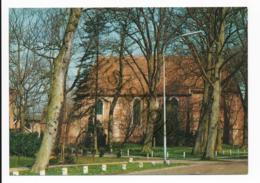 Bellingwolde - N.H.Kerk [AA46-5.964 - Nederland