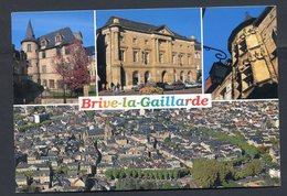 VOTRE VILLAGE OU VILLE IL Y A 40 ANS ....CORREZE... BRIVE LA GAILLARDE - France