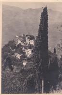 Cpsm 10x15 . LA ROQUETTE (S/ SIAGNE) Rare Vue . Photo Baruzzi-Ostal - Autres Communes