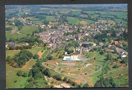 VOTRE VILLAGE OU VILLE IL Y A 40 ANS ....CORREZE... JUILLAC - Frankreich