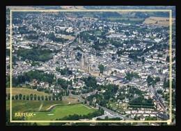 14  BAYEUX  ....   Vue Generale - Bayeux