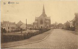 Casterlee - Kasterlee  *  Markt - Kasterlee
