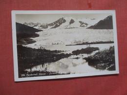 Mendenhall Glacier - Alaska > Juneau>  Ref  3876 - Juneau