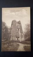 Coudun - Ruines Du Moulin - Other Municipalities