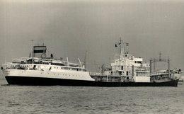 CIRRUS +-14*9 Cm NAVIRE BATEAU BARCO SHIP - Automobile