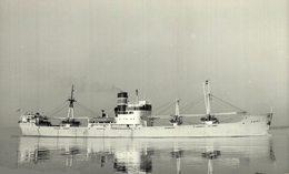 AMRA +-14*9 Cm NAVIRE BATEAU BARCO SHIP - Coches