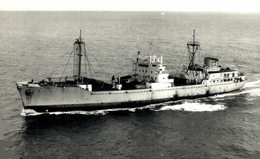 ARIENOIS +-14*9 Cm NAVIRE BATEAU BARCO SHIP - Automobile
