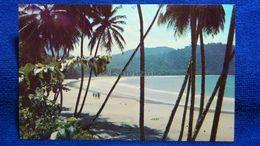 Las Cuevas Beach Trinidad - Trinidad