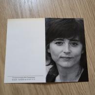 Hilde Rens,Yasmine,Antwerpen 1972,Kontich 2009. - Religion & Esotérisme