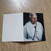 Scheiris,Gent 1907,St.Amandsberg 1995,Gewapend Weerstander 1940-1945 Dienst Inlichtingen En Aktie. - Religion & Esotericism