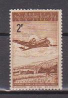 REUNION    N°  YVERT  :  PA 12   NEUF AVEC  CHARNIERES      (  CH  02/49 ) - Réunion (1852-1975)