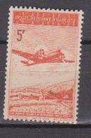 REUNION    N°  YVERT  :  PA 14   NEUF AVEC  CHARNIERES      (  CH  02/49 ) - Réunion (1852-1975)