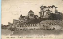 33* SOULAC SUR MER  Villas     MA101,0135 - Soulac-sur-Mer