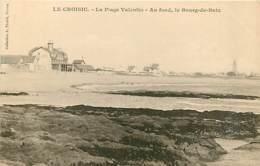 44* LE CROISIC Plage Valentin    MA101,1031 - Le Croisic