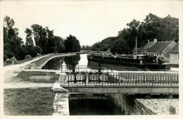 45* BEAULIEU Canal (cpsm9x14)    MA101,1291 - Ohne Zuordnung