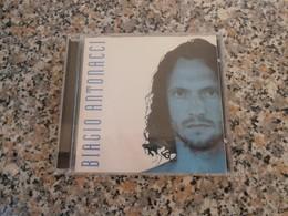 Biagio Antonacci - Omonimo - Disco, Pop