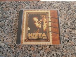 Neffa - I Messaggeri Della Dopa - Disco, Pop