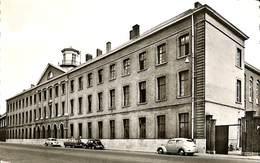 CPSM - Belgique - Thourout - St Jozefsinstituut - Torhout