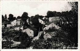 Village D'Ollomont Panorama - Houffalize