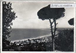 VASTO (9) - Chieti