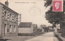 LOT N° 20 . UN LOT DE 20 CPA TOUTES SCANNEES - Cartes Postales