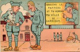Belfort   Carte A Systeme Complet....10 Vues... - Belfort - Ville