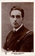 """Commandant GUILBAUD """"Héros De L'air"""" - Aviateurs"""